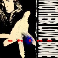 Mother Love Bone - Shine Ep (1989)