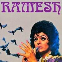 Ramesh (رامش) - Ramesh (2013)