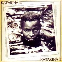 Katarina II - Katarina II (1984)