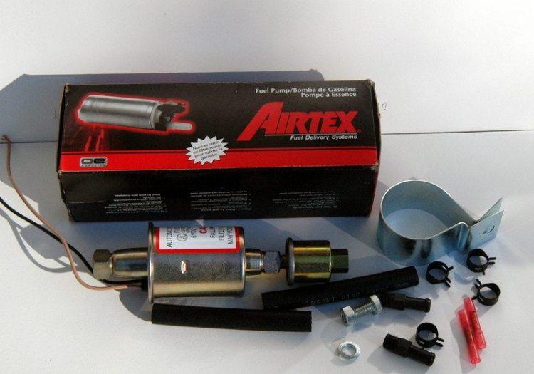 Airtex_6vdc_FuelPump-L