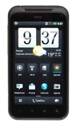 smartfon_HTC_Incredible_S_1
