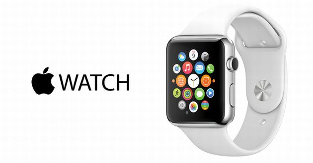 Аксессуары Apple - что можно купить для iPhone и MacBook?