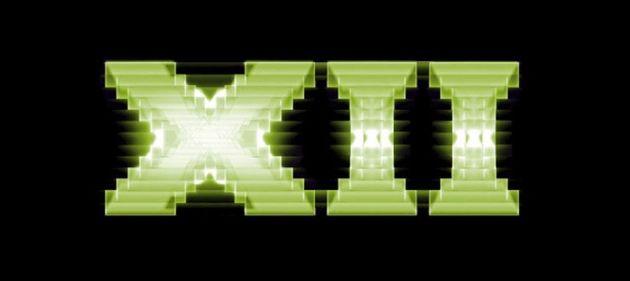 directx-12-prezentacja-gdc-2014-logo