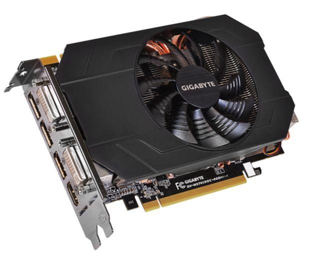 gigabyte-geforce-gtx-970-itx-graficeskaya-karta-1