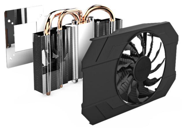 gigabyte-geforce-gtx-970-itx-graficeskaya-karta-2