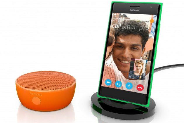 lumia-735-smartfon