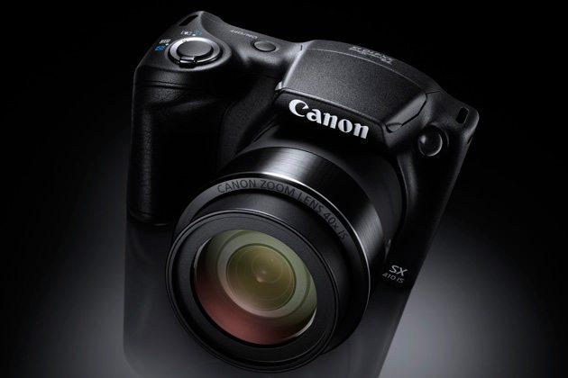 canonsx410