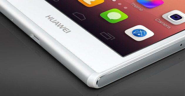 huawei-p8-smartfon-ceramicznii-s-elementami-stekla-i-metala