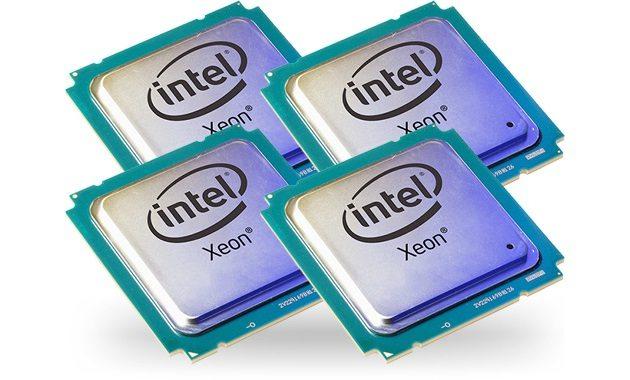 intel-xeon-procesor