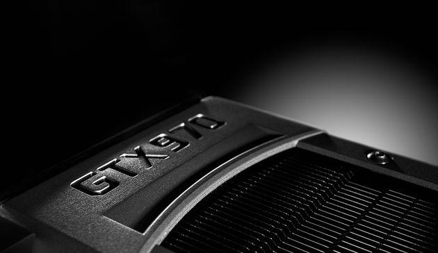 nvidia-geforce-gtx-970-karta-graficzna