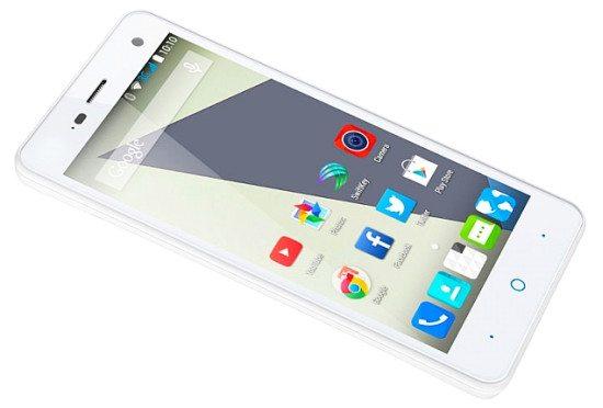 zte-blade-l3-smartfon