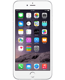 sm-iPhone-6-Plus