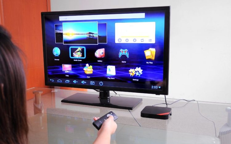 Quad-Core-Android-4-2-TV-Box-Sleek-Included-Wireless-Air-Mouse-Keyboard-Combo-1-6GHz-CPU-Bluetooth-4-0-plusbuyer_6
