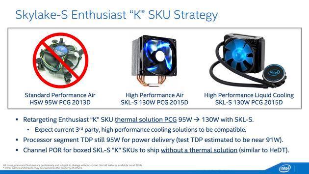 intel-skylake-procesor-ohlojdenie-slajd