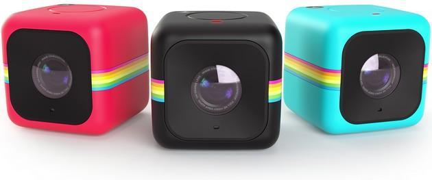 polaroid-cube-plus-1