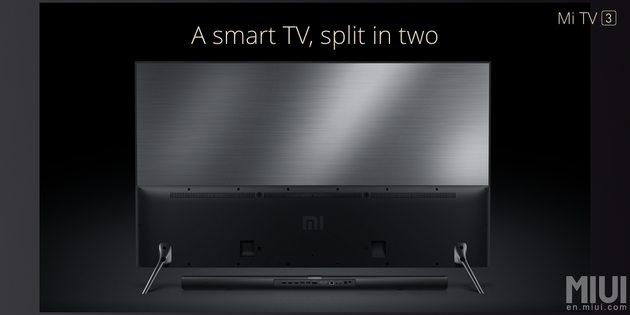 Xiaomi-Mi-TV-3-3