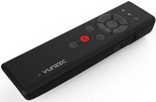 Yuneec-2