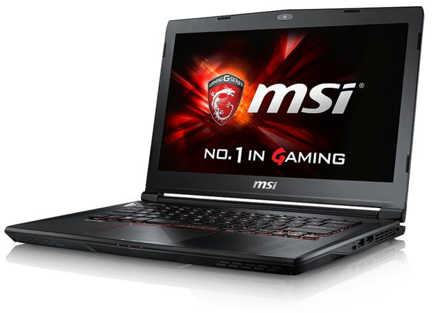 msi-gs40-phantom-laptop-1