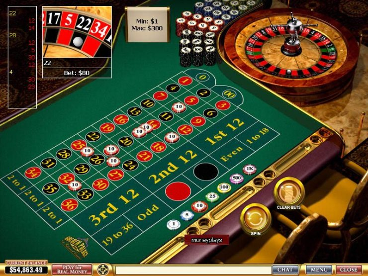 интернет казино играть  бесплатно