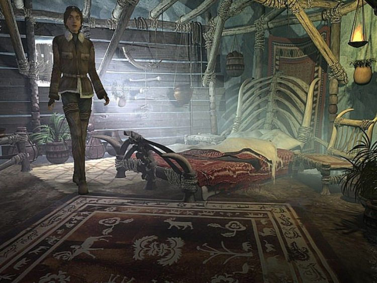 syberia_bundle_4_