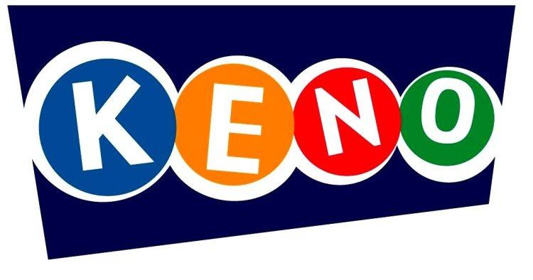 keno-1