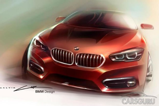 news.2015_bmw_1_series_facelift_650.jpg.medium