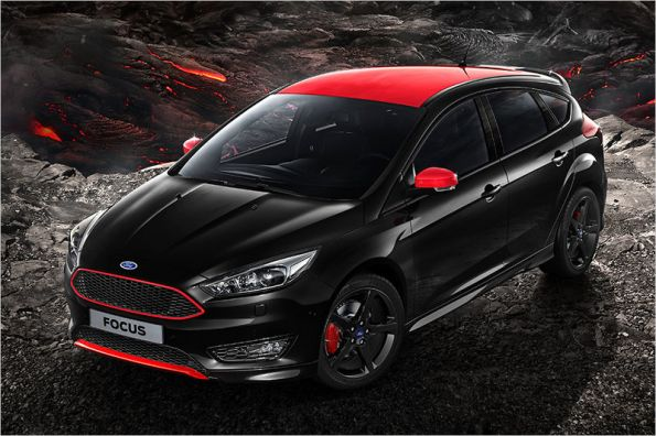 Ford-Focus-Sport_1449080389