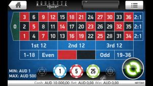 igra-v-kazino-na-mobilinom-2