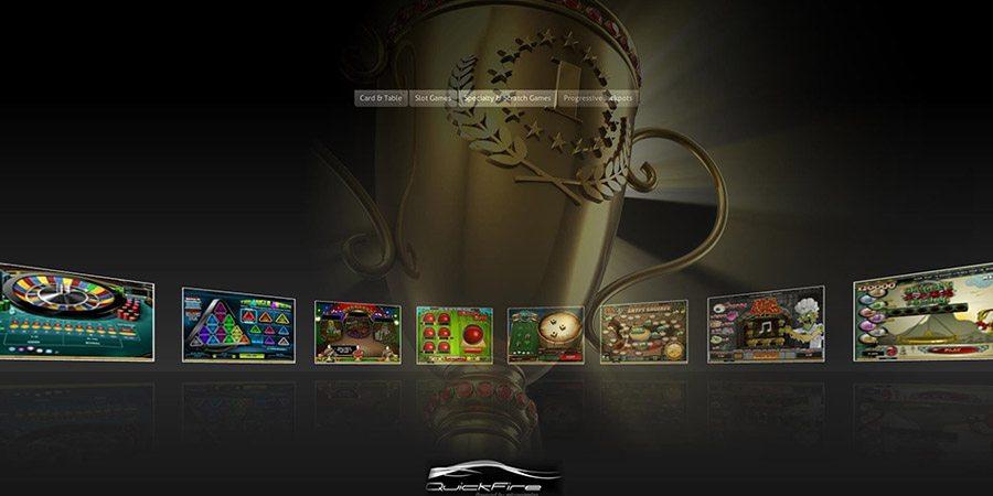 онлайн казино на рублі грати
