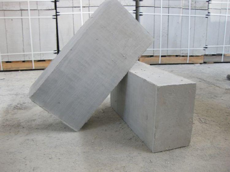 gazosilikatnie-bloki-1