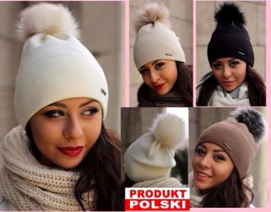 Хорошим вибором є також шапки зшиті з флісу. Вони ніжні на дотик a580925a8b00f