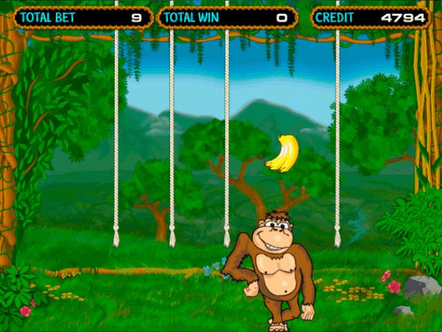 Http igrun pro игровые автоматы