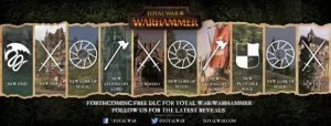 total-war-warhammer-dlc