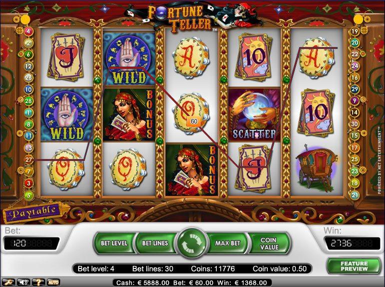 Ігрові автомати три туза грати безкоштовно