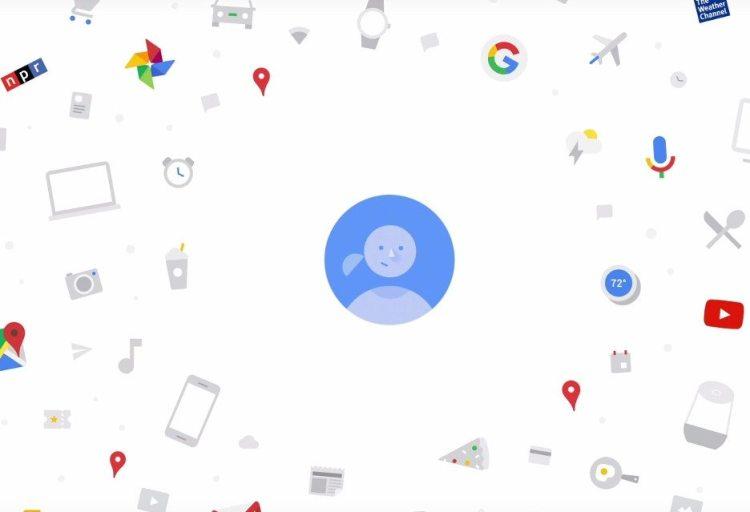 assistant-google-1