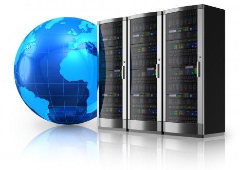 Что нужно знать при выборе хостинга как ставить сервер на хостинг
