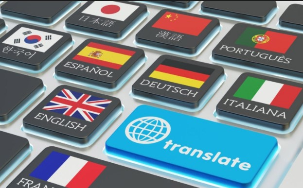 Польза онлайн переводчика немецкого языка