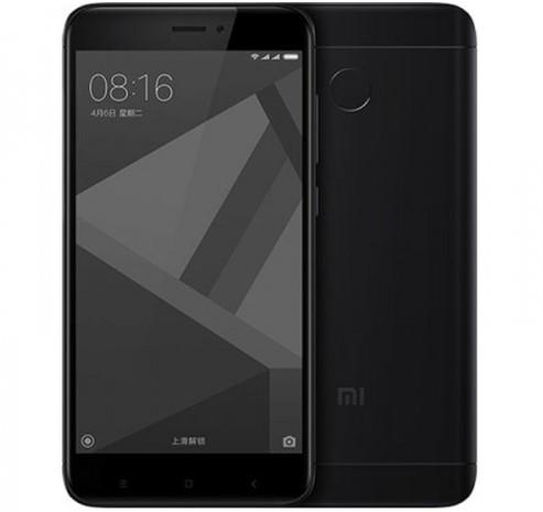 Xiaomi Redmi 4X: обзор и отзывы