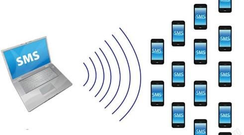 Виртуальные мобильные номера телефонов для приема смс (sms) - what