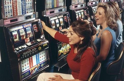 Истории про игровые автоматы онлайн покер бесплатно с бонусами