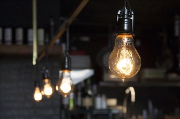 Газовый провайдер начал поставлять электроэнергию