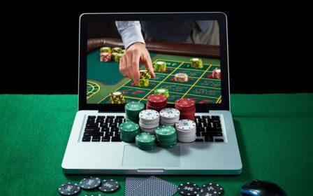 казино скачать на комп