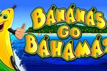 bananas go bahamas играть бесплатно