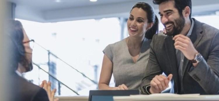 обслуживание клиента или как увеличить прибыль