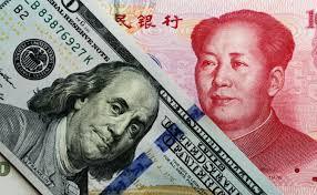 перевод денег в китай