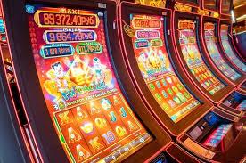 игровые автоматы играть бесплатно мобильная версия