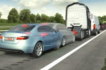 Что нужно делать для того, чтобы защитить двигатель автомобиля