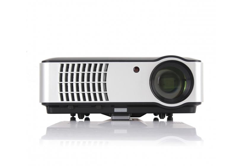 Домашний проектор — лучшие модели для фильмов и игр в различных ценовых диапазонах