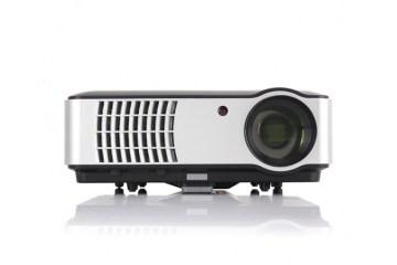проектор для дома ART Z3100