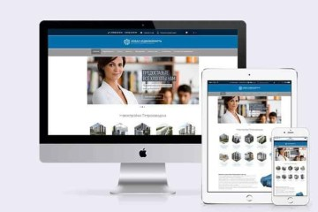 Какими параметрами и характеристиками обладают современные сайты